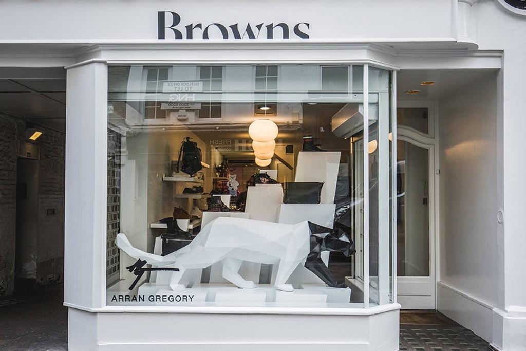 browns-bts-072