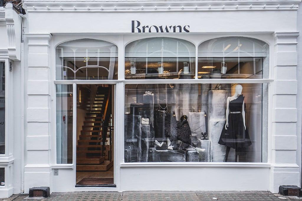 browns-bts-076