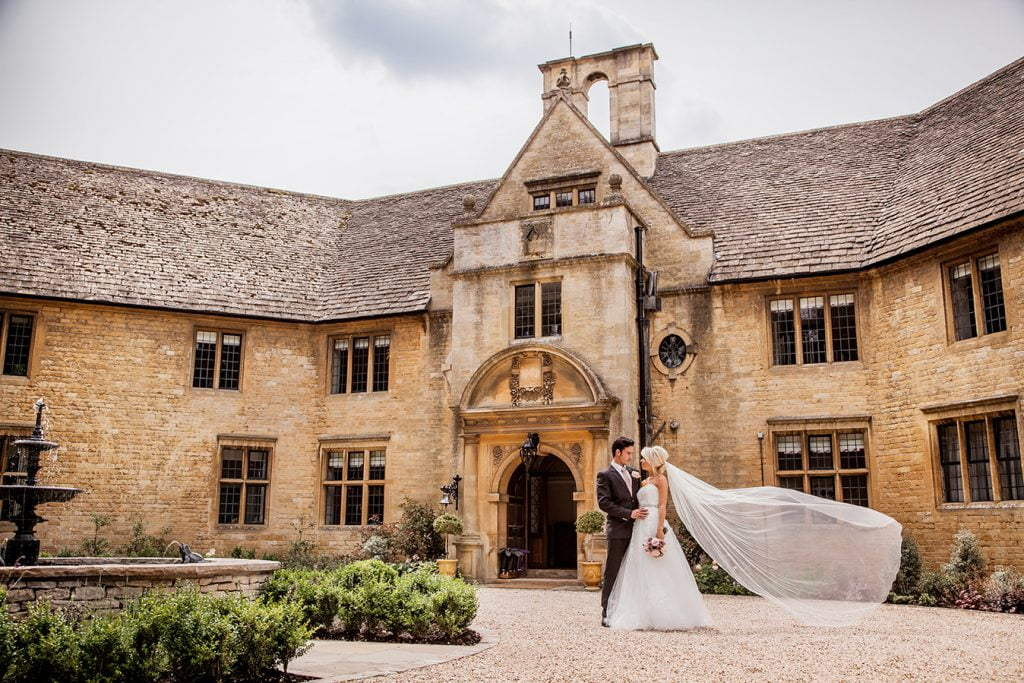 Your Perfect Day, SCG Photography, Wedding Photographer, Cotswolds