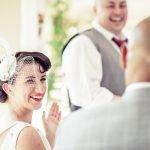 Hannah & Delroy, Wedding Photography, Oxfordshire
