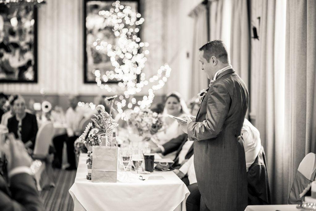 Mr & Mrs Franklin, Wedding Photography, Gloucestershire
