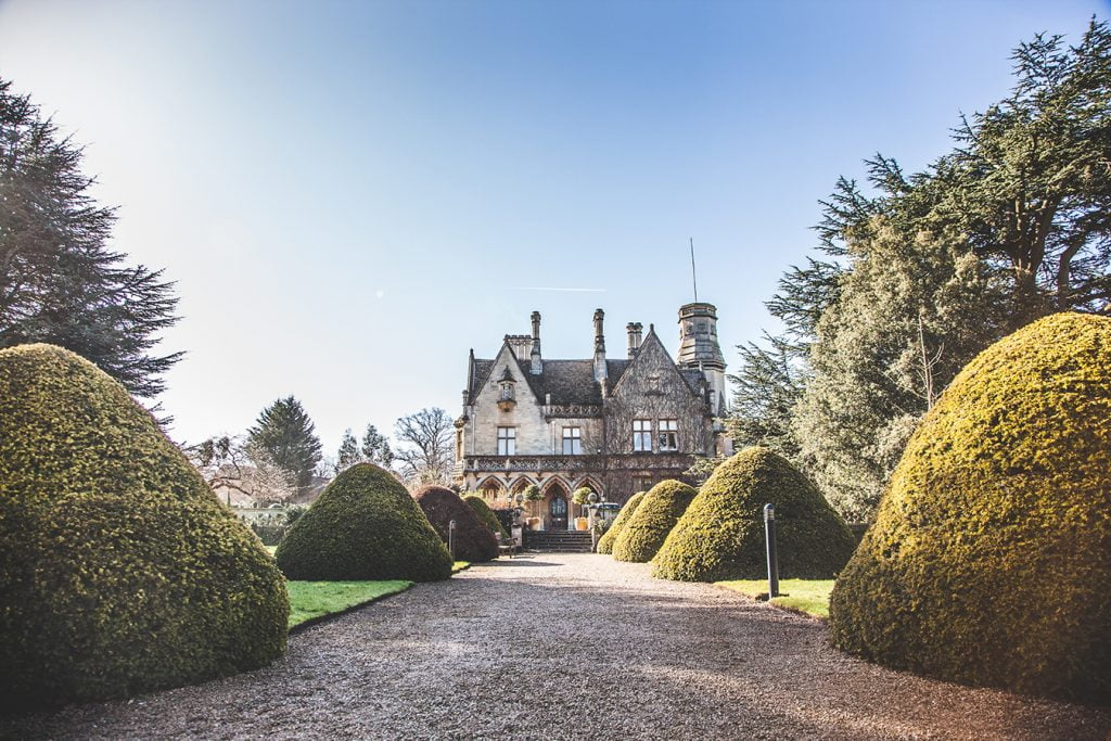Karen and Alan Wedding Photography, Manor By The Lake, Cheltenham