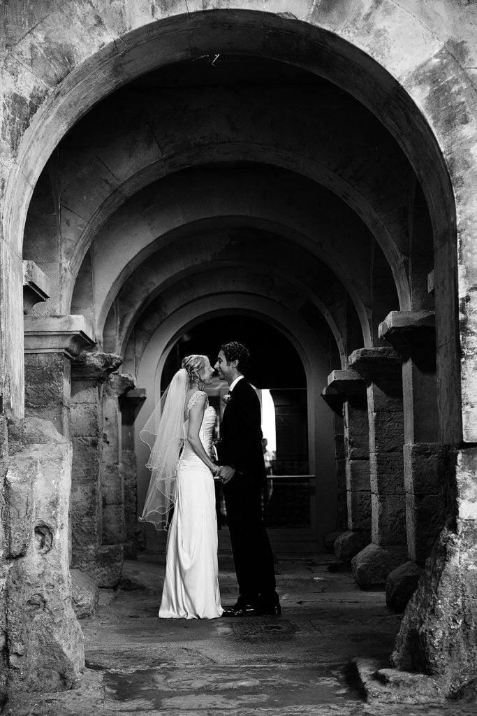 Alyson and Sam, Wedding Photography, Bath