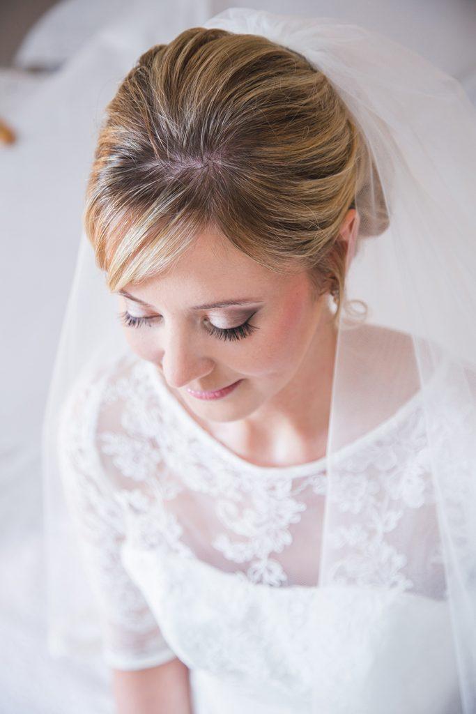 Wedding Photography-339