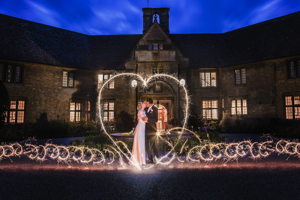 Louisa & Salil, Wedding Photography, Foxhill Manor, Cotswolds