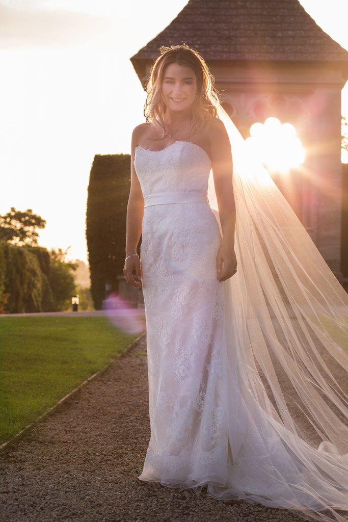 Nicky & Mikey, Wedding Photography, Ellenborough Park, Cheltenham