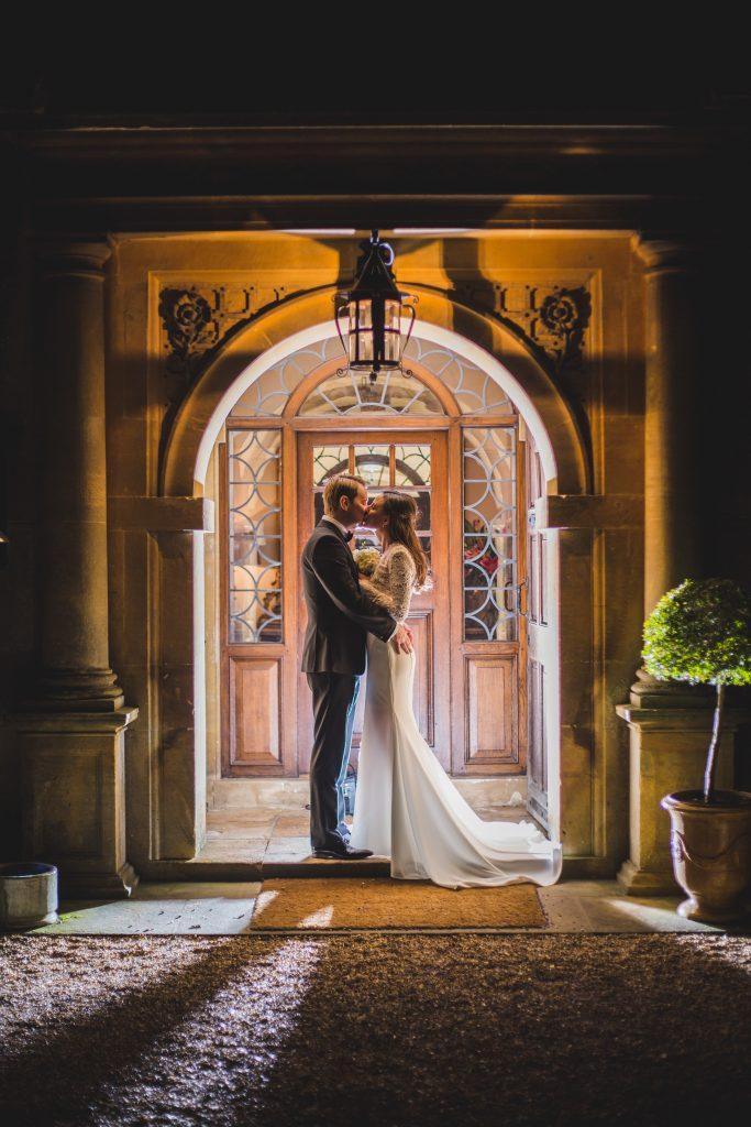Nick & Laura, Wedding Photography, Cotswolds