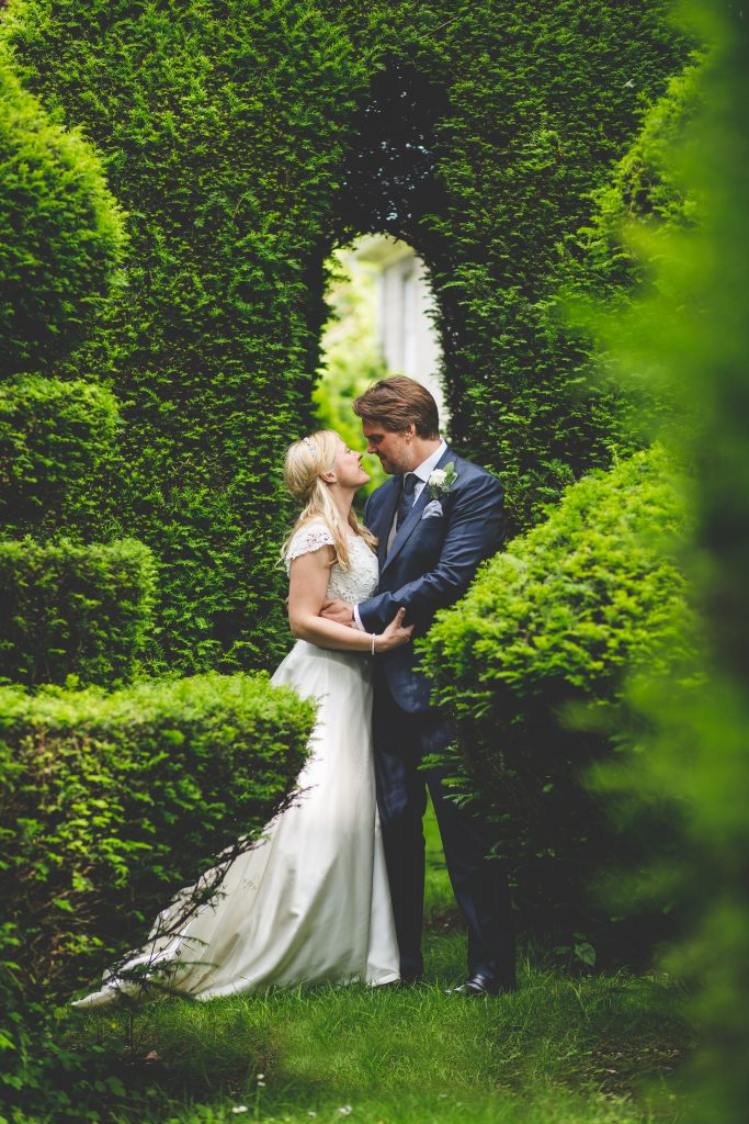 Jana & Richard, Wedding Photography, Somerset