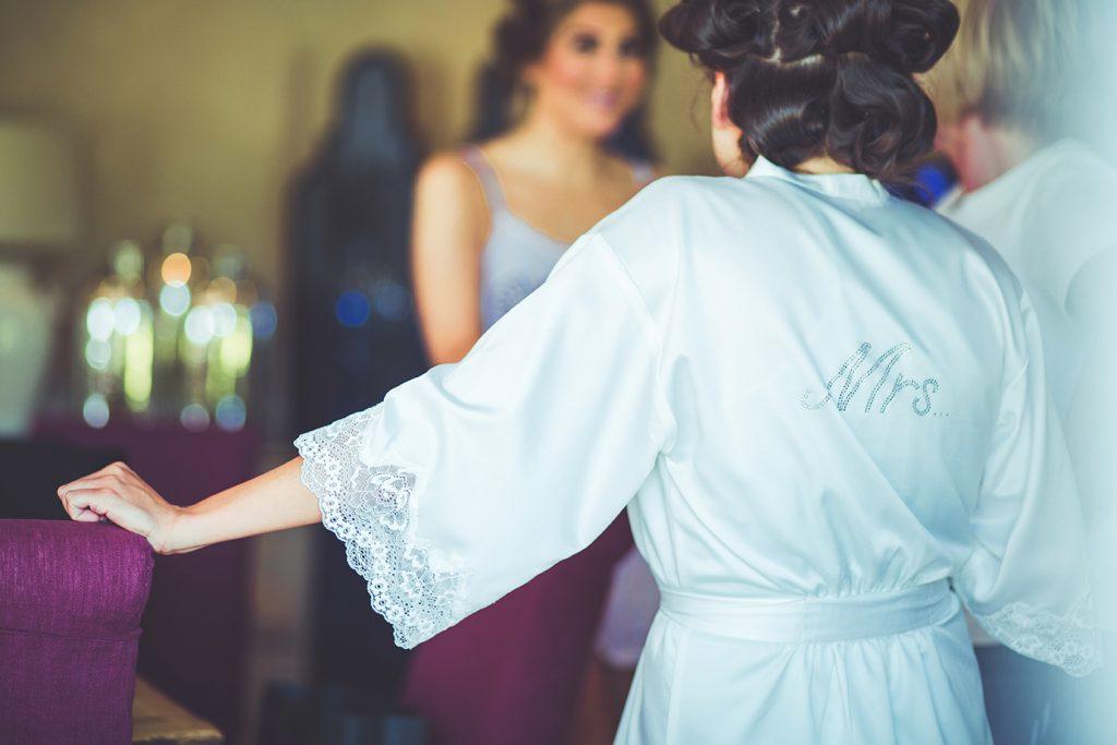 Yasmin & Tom Wedding Photography, Somerset