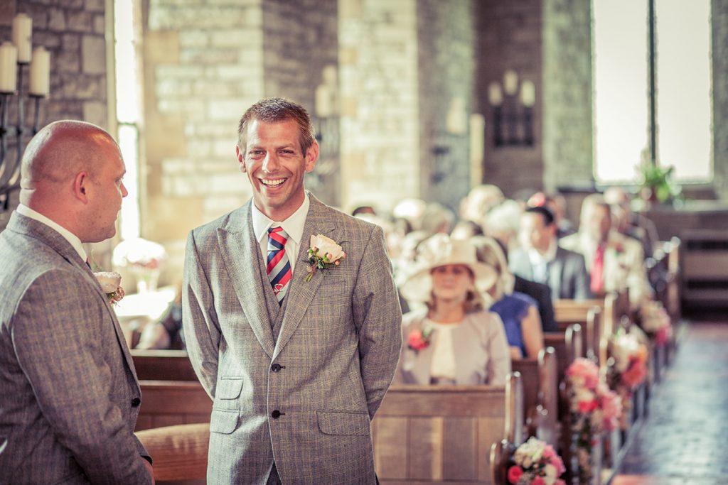 Carla & Matthew, Wedding Photography, South Gloucestershire