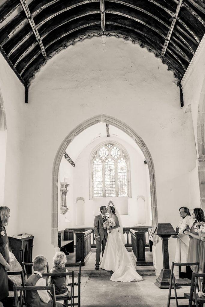 Heidi & Christopher, Wedding Photography, Cotswolds